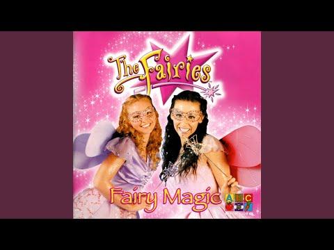The Fairies Theme Song
