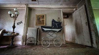 haunted places in nj