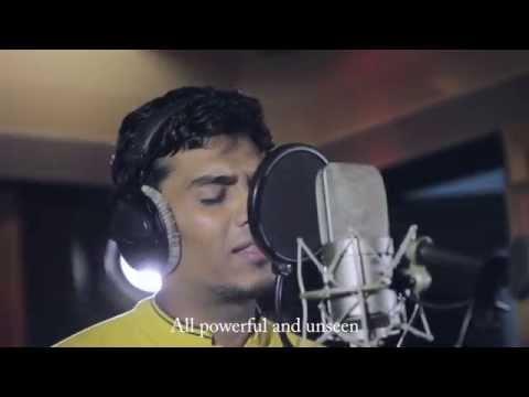 Sathai Nishkalamai - Tamil Christian song - Isaac D feat. John Jebaraj