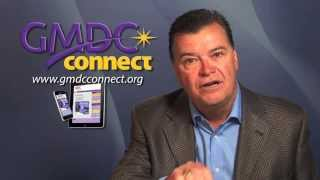 GMDCConnect - A New Innovation for HD Virtual Connectivity