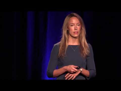 Why Bet on Emerging Tech Markets  Marjo Koivisto  TEDxSuffolkUniversity