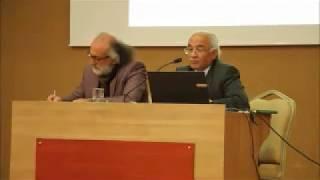 Kuran, Tasavvuf ve Seküler Dünyanın Yorumu Üzerine - Prof.Dr.İlhami Güler