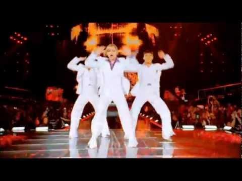 Madonna - Music ( Cleitus T Dance Remix 2012 )