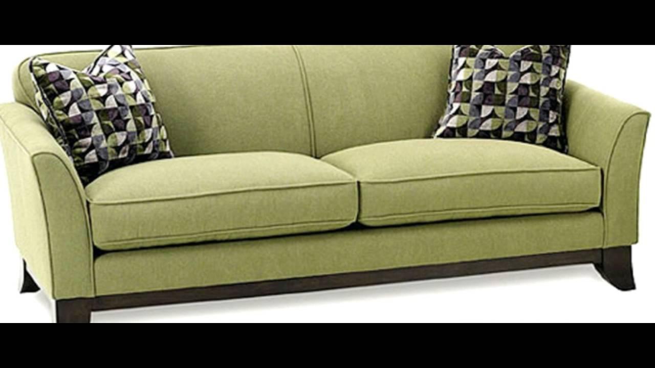 Gambar Sofa Bed Harga Bandung Arsihome