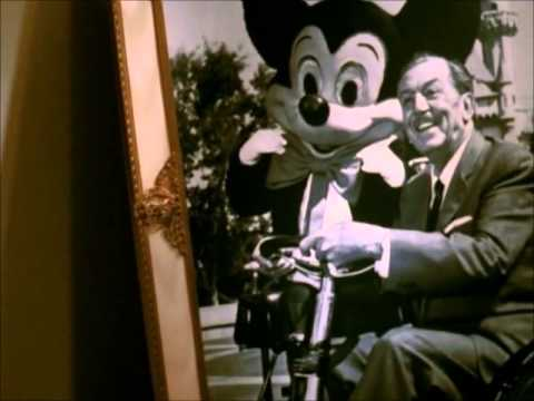 Walt Disney Treasures  2001