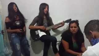 Cancion para San felipe guanajuato  .
