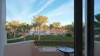 Египет Marsa Alam Hotel The Three Corners Sea Beach