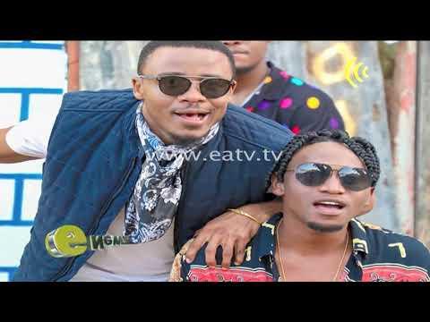 Kings Music Wanam-copy Alikiba thumbnail