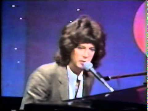 ErIc  Carmen change of heart / all by myself / never gonna fall in love again  1978
