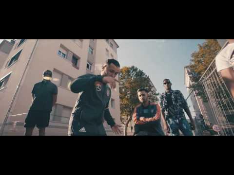 L'AFGHAN - PATHAN #EP4 - TIME IS MONEY Ft BYLK-D