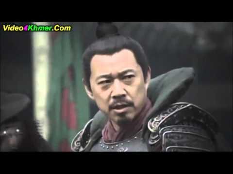 សុន អ៊ូChinese Series   Sun Zi Dazhuan 30