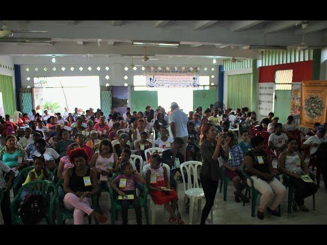 Alianza Amplia Ciudadana de Organizaciones