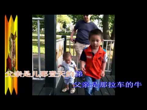 Andrew Tsao 40 years birthday 2015年