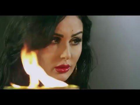 from Cason youtube film actress meera xxx