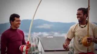 Baixar Capoeira: Musicalidade