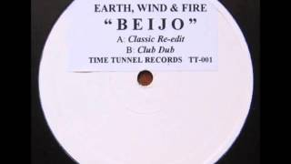 Earth Wind Fire Beijo Brazilian Rhyme Abbey Shaw, Jeremy Newall Club Dub.mp3