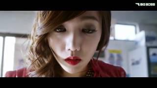 Совершенно секретно 720HD Корейский фильм русс субтитры