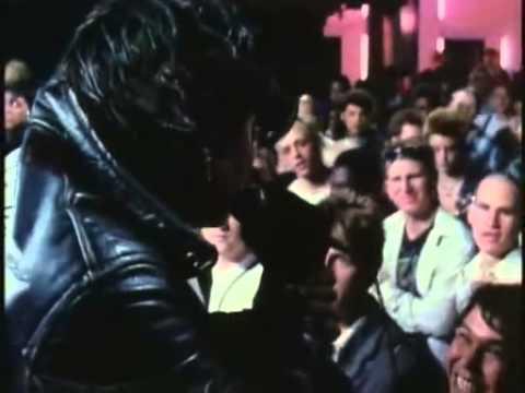 Suburbia, la rebelión de los punks - Película Completa subtitulada al Español