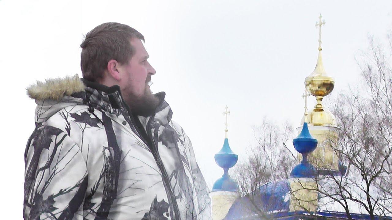 ДЕНИС КОЗЛОВ КОНТРРАЗВЕДЧИК СКАЧАТЬ БЕСПЛАТНО