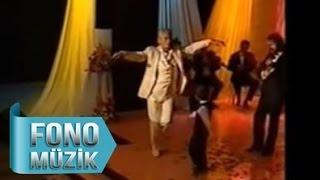 Adnan Şenses - Sulukule (Official Video)