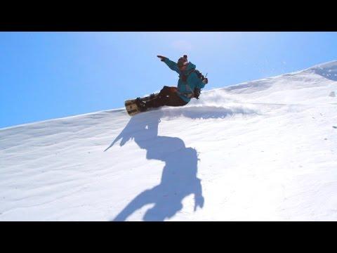 Car Danchi 8: Future Ride (Trailer)