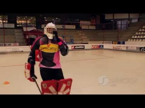 IOT Sport SAP Hana Seidor Labs