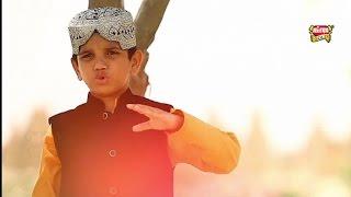 Moiz Qadri - Zameen O Zaman - 2016