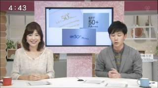 BBTヘルスアップ水曜日_20120502