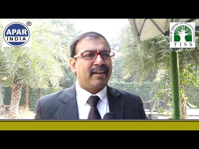 APAR INDIA VIDEO 4
