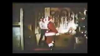 Noche de Paz, Noche de Muerte (Silent Night, Deadly Night) (Charles E. Sellier Jr, 1984) - Trailer 2