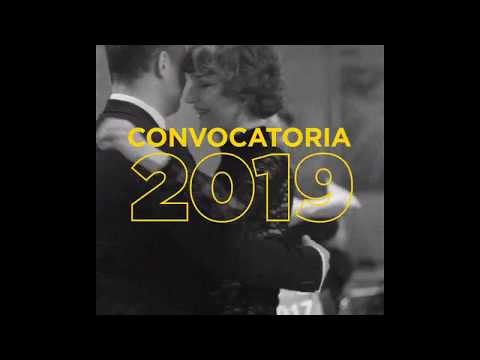 "<h3 class=""list-group-item-title"">BA Milonga | Convocatoria 2019</h3>"