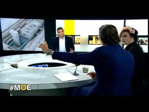TV5MONDE : Maghreb-Orient Express - Minorité de minorités