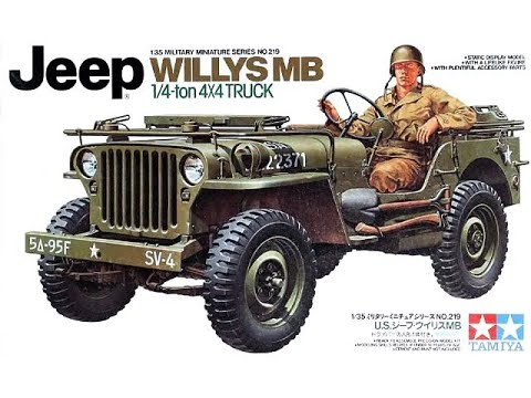 1//35 model kit accessory, Eduard 35347 Willys Jeep Photo Etch Details for Tamiya