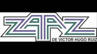 mix zaaz lalo dj pongale play recta