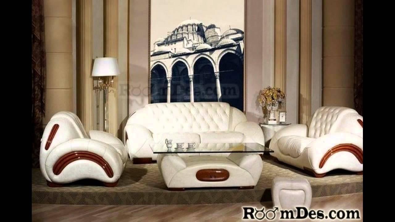 Ashley Furniture Richmond Va Youtube