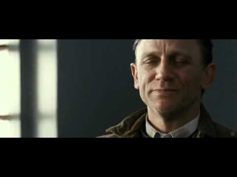 Дом грёз (2011) Трейлер