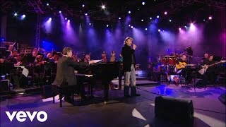 andrea bocelli cuando me enamoro live from lake las vegas resort usa 2006