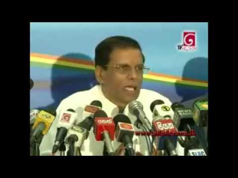 "Search Results for ""Batalanda"" – Colombo Telegraph"
