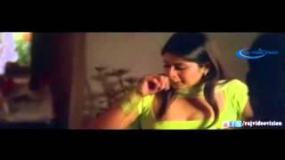 Video Desi Sangeetha aunty seducing young boy download MP3, 3GP, MP4, WEBM, AVI, FLV Agustus 2018