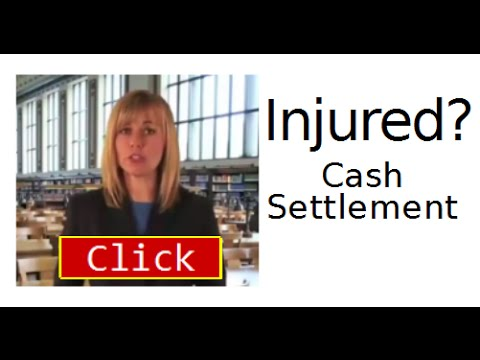 Calgary Car Accident Lawyer | Alberta Personal Injury Law Firm