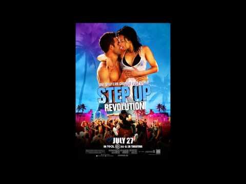 Hear Me ComingYung Joc Step Up 4