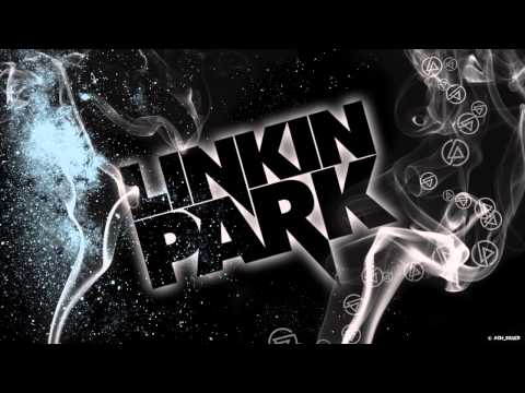 Musica Eletronica Link Park