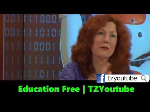 Education Solar energy