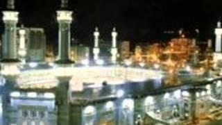 BURDHA SHAREEF  THAKHMEES  SHAIKH AL ATWANI أعظم قصيدة في مدح الرسول  قصيدة البردة للإمام البوصيري