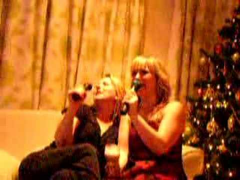 New Year's Eve Karaoke Party In Hartlepool 6