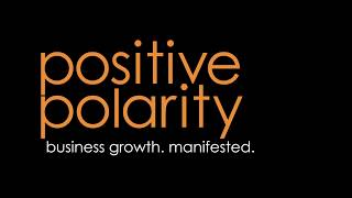 Positive Polarity Event Testimonial
