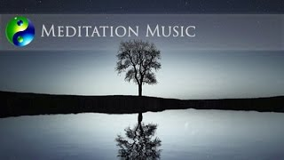 Relaxing Music: Yoga Music Playlist; Meditation Music; New Age Music; Music for Relaxation;  🌅525