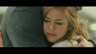 Definitely, Maybe (2008) - Trailer