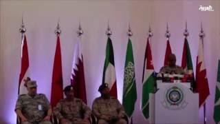 تقرير يرصد انتهاكات ميليشيا الحوثي على الحدود السعودية
