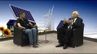 Paulo Azevedo: Eficiência à frente da superação